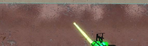 totsters_deep_in_green_physgun