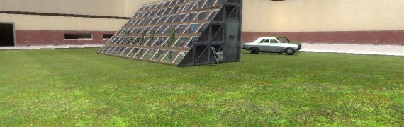 indoor_drug_farm.zip