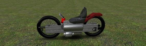 motor_bike.zip