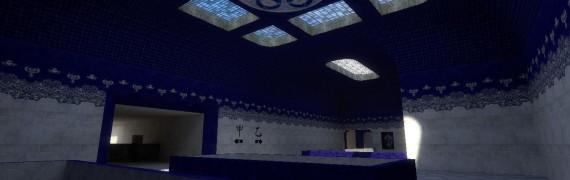 de_bluecorridor.zip
