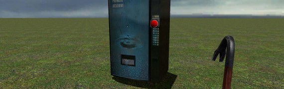 soda_machine.zip