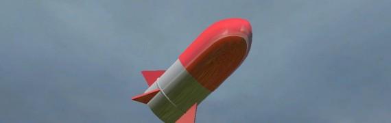 classic_missile.zip
