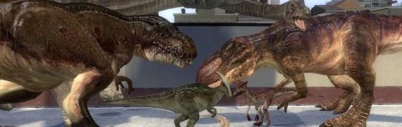 turok_dinosaurs.zip