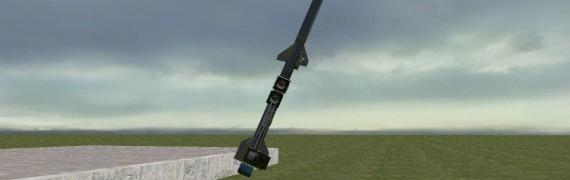 missile.zip