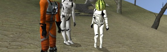 melon_people_(halo____starwars