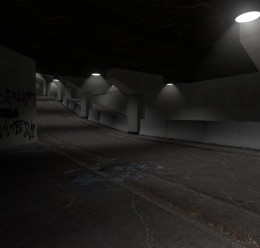 rpdm_city17.zip For Garry's Mod Image 3
