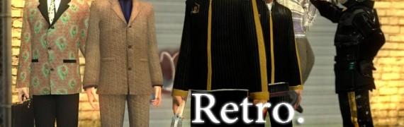 complete_hexed_hi-res_retro_sk