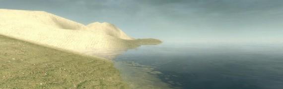 gm_beach-ocean.zip