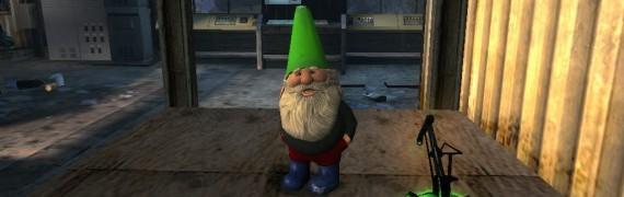 gnome_reskin!.zip