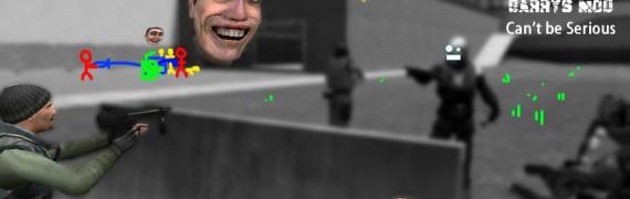 Troll Magnet? Background
