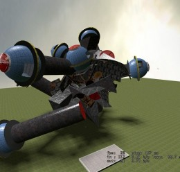 katamari.zip For Garry's Mod Image 1