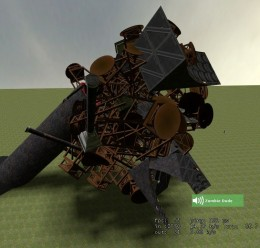 katamari.zip For Garry's Mod Image 2