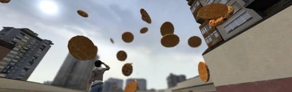 giantcookie_xero.zip