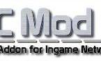 PCMod 2.0.2 For Garry's Mod Image 1
