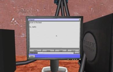 PCMod 2.0.2 For Garry's Mod Image 2