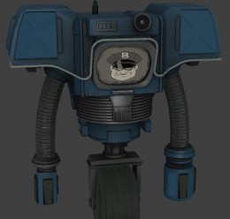 securitron.zip For Garry's Mod Image 2