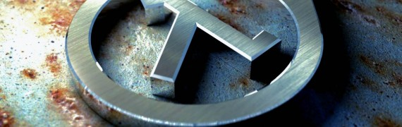 valve_gmod_bg.zip