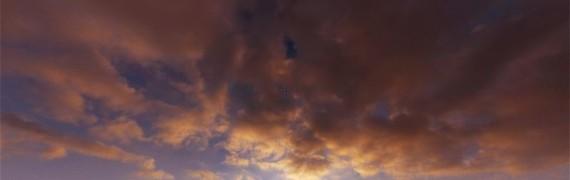 sky_buye_hdr.zip