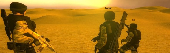 iraq_-_copy.zip