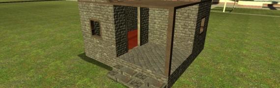 medieval_house.zip