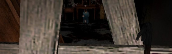sp_nightmarehouse_map.zip