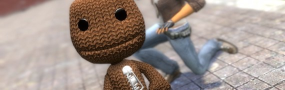 rigged_sackboy.zip