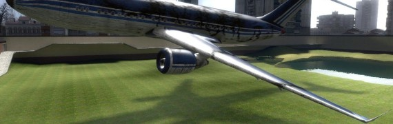 l4d_fixed_jet_airline.zip