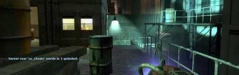 Hl2 Beta E3_Pystown