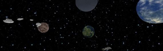 gm_spaceexploration_v25.zip