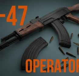 AK-47 preview 1