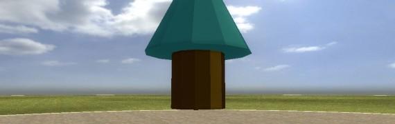 blu_tree.zip
