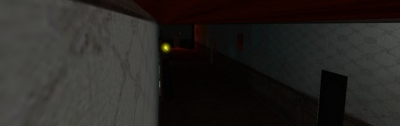 scaryshit_V2.zip