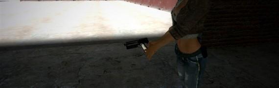 npc_alyx's_gun.zip