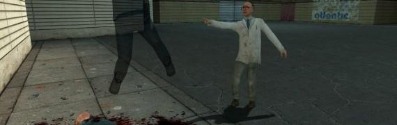 dead_man.zip