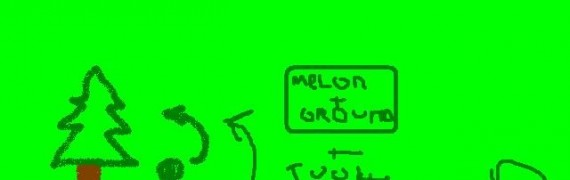forest_melon.zip