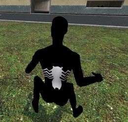 symbiote.zip For Garry's Mod Image 3