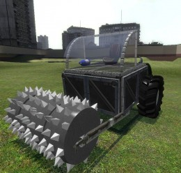 crushinator.zip For Garry's Mod Image 3