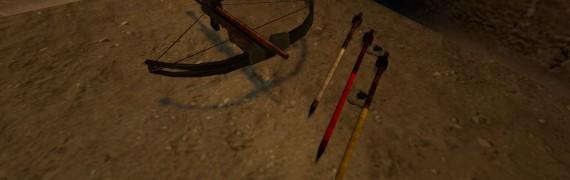 archer_crossbow.zip