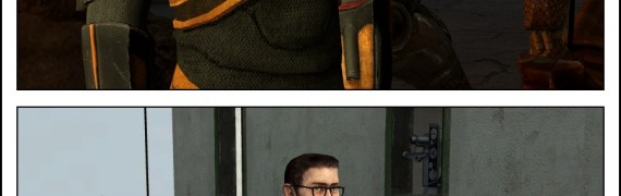 gordon_freeman.zip