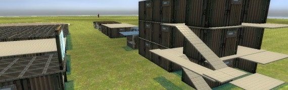 rp_buildings_pack_v1.zip