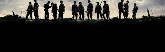 band_of_brothers.zip