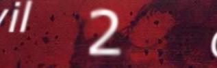 re2_-_3-11.zip