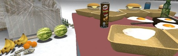 food_ultimate_pack.zip