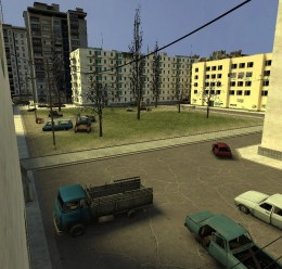 gm_pripyat_square.zip For Garry's Mod Image 3