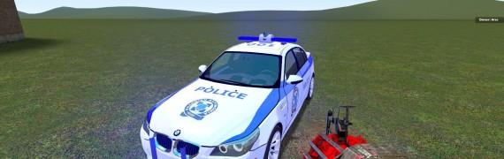 tdm_bmw-m5_police_skin.zip