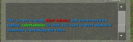 alert_admins.zip
