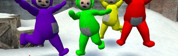 teletubbies_npc_player_v2.zip