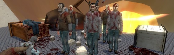 zombie_snpc's.zip