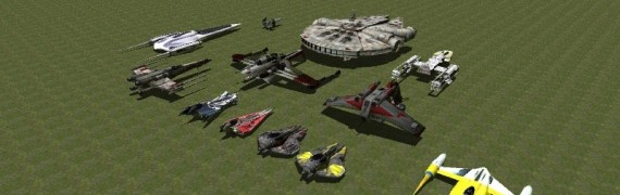 starwars_ship_pack_v3.zip