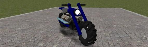 bike_02.zip